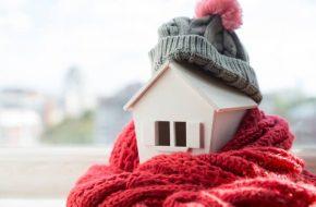 Ert inomhusklimat påverkar hälsan och plånboken